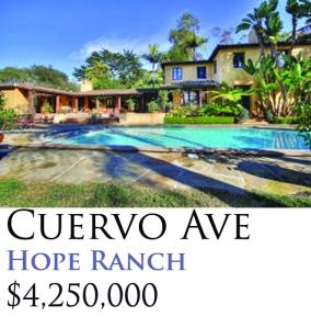 4085 Cuervo
