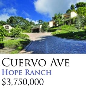 4086 Cuervo