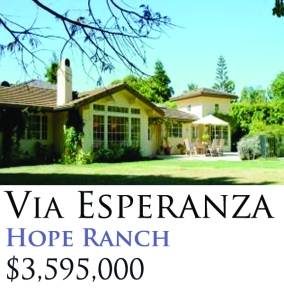 4328 Via Esperanza