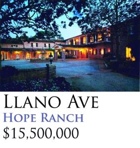 4385 Llano