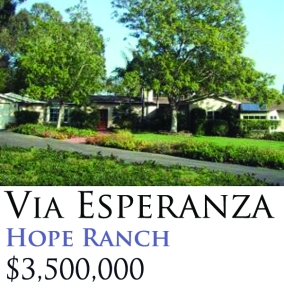 4410 Via Esperanza2