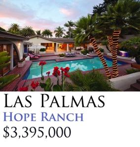 575 Las Palmas