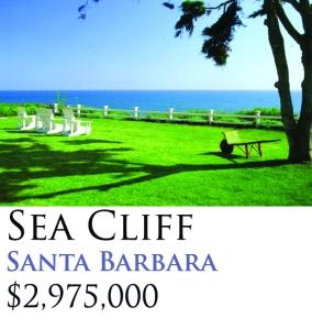 Sae Cliff