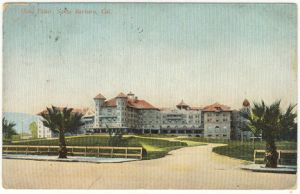 hotelpotter